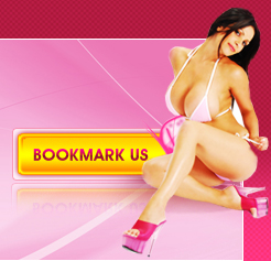 Bookmark WebcamModel.com